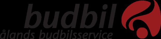 Ålands Budbilsservice Ab